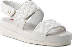 Sandały HÖGL - 5-101420 White 0200 eobuwie 75cb1ed75c