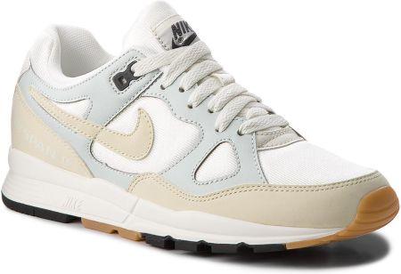 Buty Damskie Nike Air Max 90 443817 103 r.37,5 Ceny i opinie Ceneo.pl