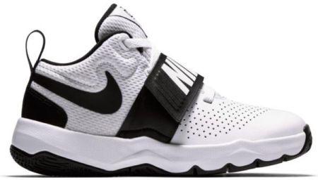 Amazon Nike NIKE AIR Max Vision (GS) stopni ESC Oldschool dzieci, 6Y Ceny i opinie Ceneo.pl