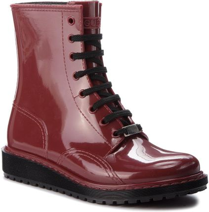 469669639a1b4 Botki DIESEL - D-Komb Boot Cb Y01529 PR030 T8013 Black - Ceny i ...