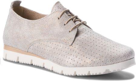 Sneakersy ECCO Soft II 00947300107 White Ceny i opinie