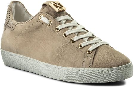 Buty adidas Gazelle CQ2186 AshpnkFtwwhtLinen Ceny i