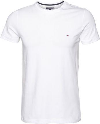 06629d7cd01c0 T-shirty i koszulki męskie Tommy Hilfiger - Ceneo.pl