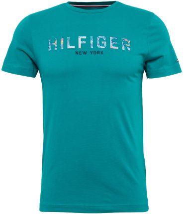 70a91b5de7 Podobne produkty do Superdry ORANGE LABEL VINTAGE Tshirt basic shamrock  green grit