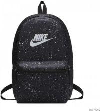 d658b5bf8c00d Nike Tornistry plecaki i torby szkolne - Ceneo.pl