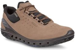 55dd112f2b4199 Męskie buty sportowe ECCO Biom Venture