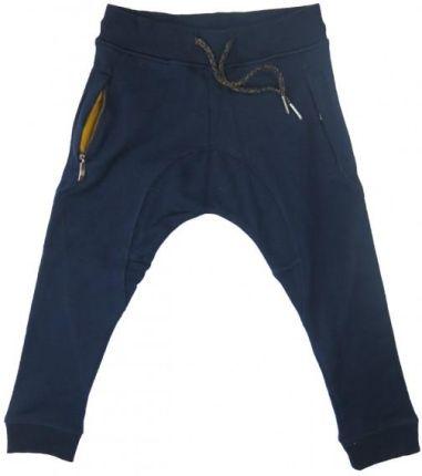 c129103028de97 Nativo Kids spodnie chłopiec B-TRK-300-C r.116 - Ceny i opinie ...