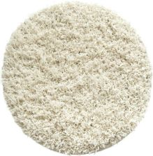 Sklep Castoramapl Dywany I Wykładziny Dywanowe Ceneopl