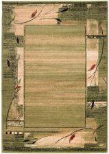 Dywany I Wykładziny Dywanowe łódź Ceneopl