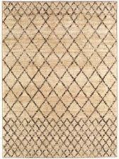 Dywany I Wykładziny Dywanowe Castorama Wymiary 80x120 Cm