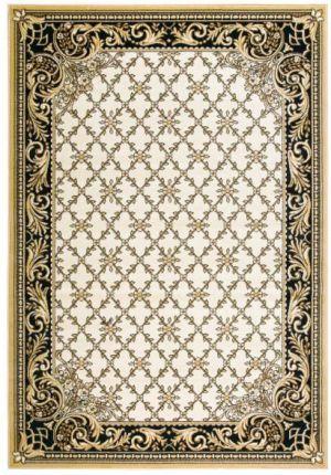Dywany I Wykładziny Dywanowe Legnica Ceneopl Strona 20