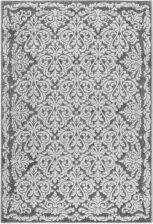 Dywany I Wykładziny Dywanowe Castorama Wymiary 133x190 Cm