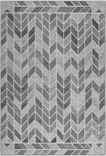 Dywany I Wykładziny Dywanowe Castorama Wymiary 200x280 Cm