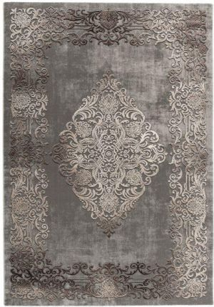 Dywany I Wykładziny Dywanowe Nowy Sącz Ceneopl Strona 3