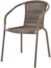 Blooma Fotel Bari 60x53cm