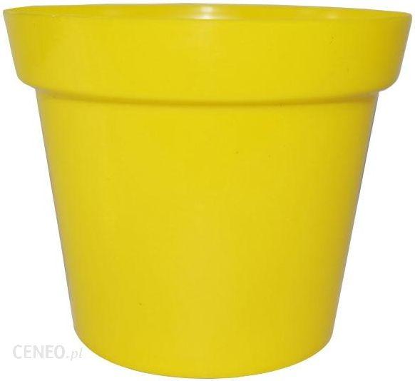 Castorama Doniczka Plastikowa Azalia 14