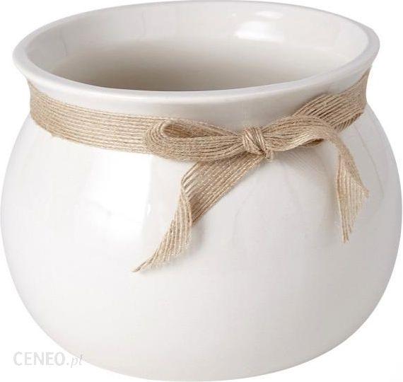 Doniczki Ceramiczne Castorama Belysning Lampa