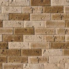 Sklep Castoramapl Kamień Dekoracyjny Castoramapl Ceneopl