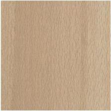 ścianka Laminowana 9x600x3050mm Soft Beech