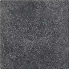 ścianka Laminowana 9x600x3050mm Apollo Black Opinie I Atrakcyjne Ceny Na Ceneopl