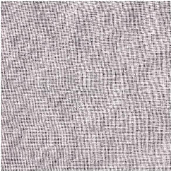 Castorama Woal Finezja 300 Biały