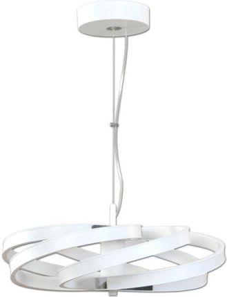 Castorama Lampa Led Lampy Sufitowe Ceneopl