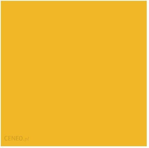 Castorama Szkło Laminowane 60x120 żółte