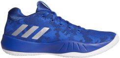 buy online ab892 6a985 Adidas Buty męskie NXT LVL SPD VI niebieskie r. 43 13 (CQ0551