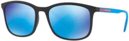 a7ffd317c3 Ray-Ban Okulary ANDY RB4202 - 615355 - RB4202 - 615355 - Ceny i ...