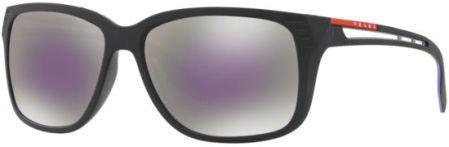 bea6759ee8 Okulary przeciwsłoneczne Ray Ban ANDY RB4202 615355 (55) - Ceny i ...