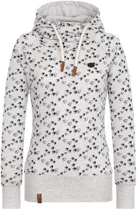 Bluza damska adidas Trefoil Hoodie CE2413 r. 34 Ceny i