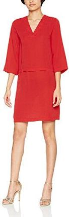 e26170b832 Amazon Pieces damska sukienka - 36 (rozmiar producenta  S)