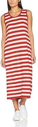 d754b16d36e7ce Amazon Marc O'Polo Sukienka panie - A-linie 40
