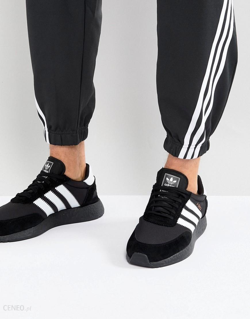 Adidas Originals I 5923 Trainers In Black CQ2490 Black Ceneo.pl