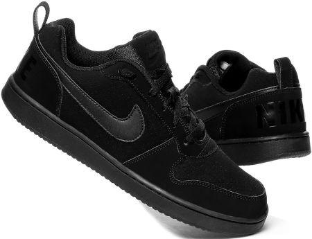 baf80bd5b9b52 Versace jeans Tommy - Sneakersy Męskie - EQYQBSF2 77232 899 - Ceny i ...