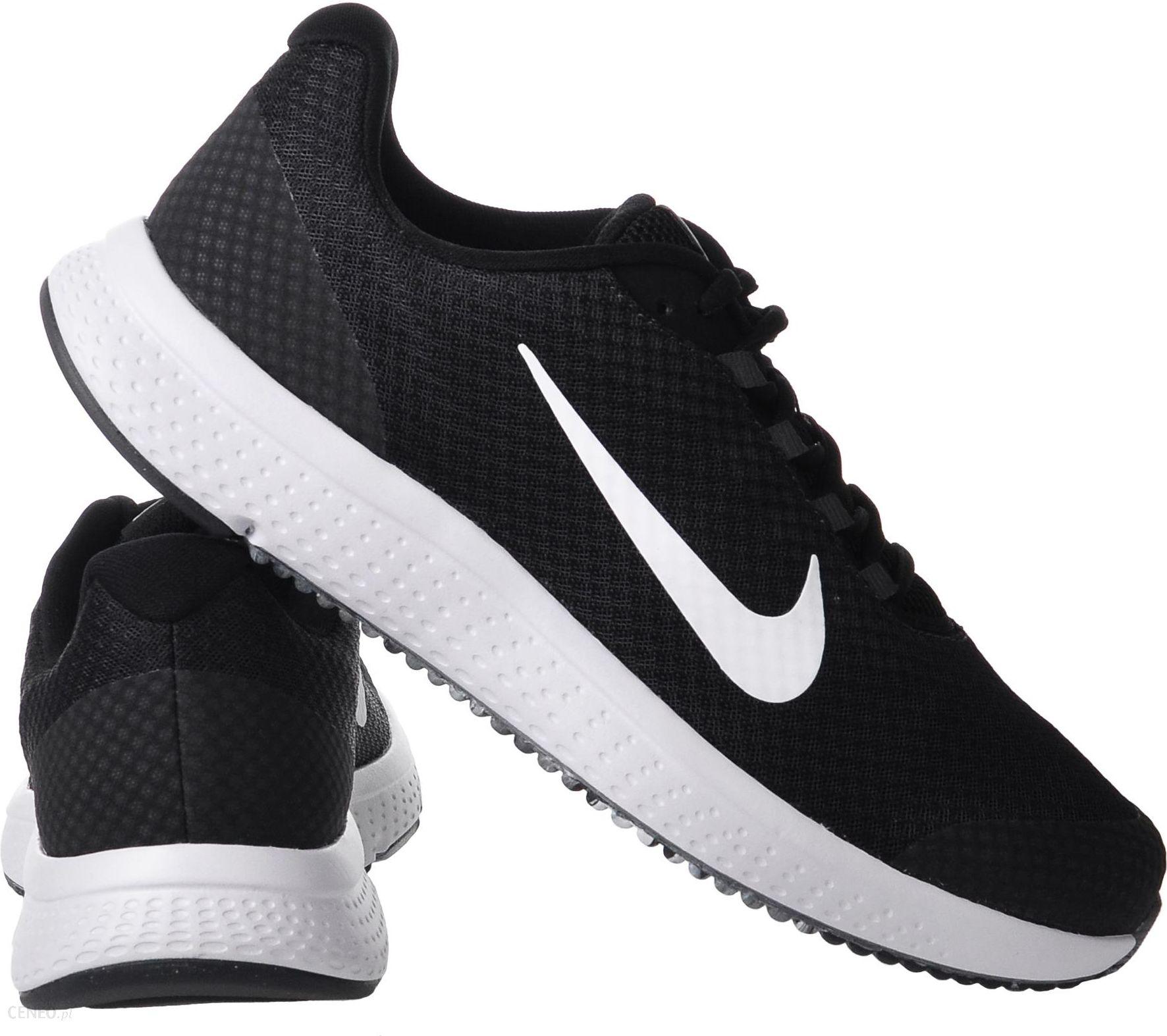 Sportowe buty Męskie Nike 898464 004 do biegania Ceny i opinie Ceneo.pl