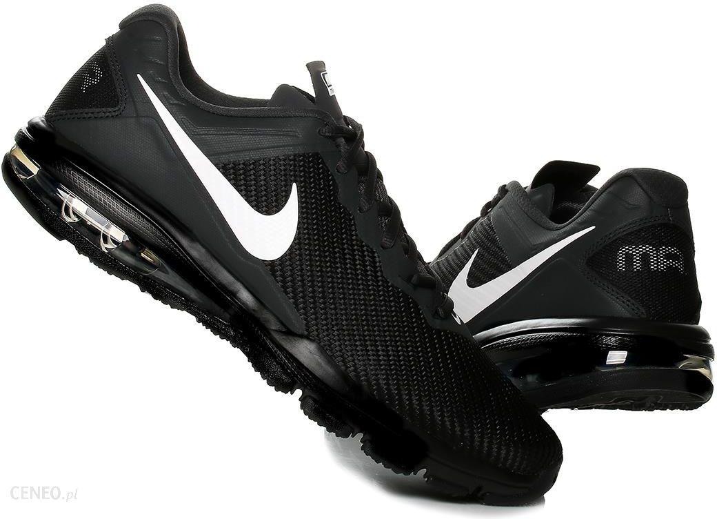 Buty męskie Nike Air Max Full Ride 869633 011 Cena, Opinie