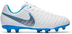 f1916d912 Nike Buty Jr Legend 7 Club Fg Ah7255-107