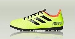 Adidas Predator Tango 18.4 Tf Energy Mode Db2141 Szczecin