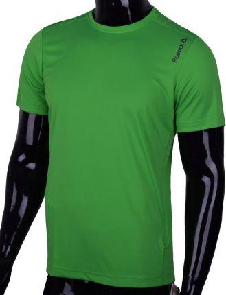 bf0d51768 NOWA koszulka REEBOK CROSSFIT r. 0 - Ceny i opinie - Ceneo.pl
