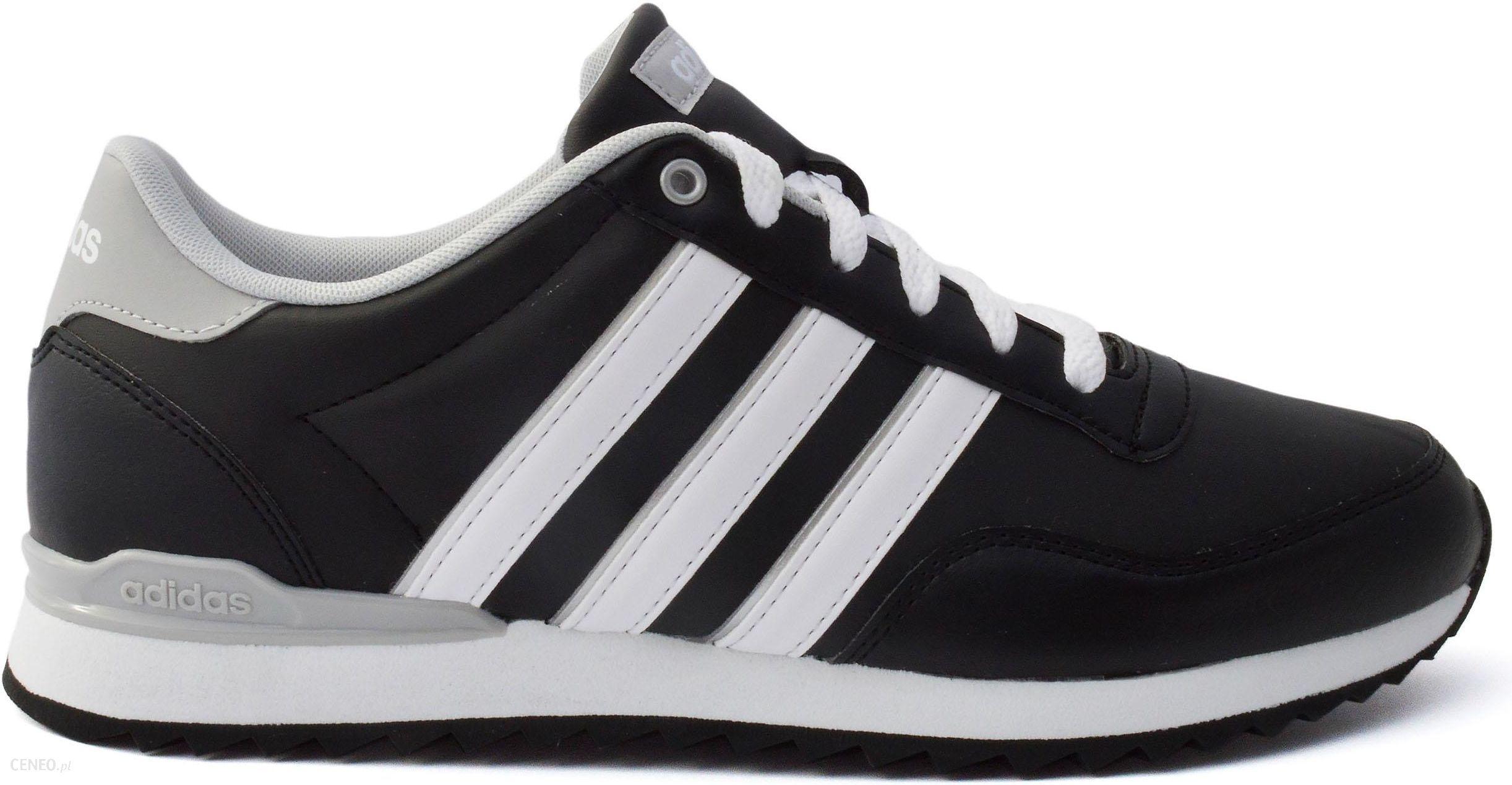 NOWOŚĆ! Buty Męskie Adidas Jogger Cl r.43 racer