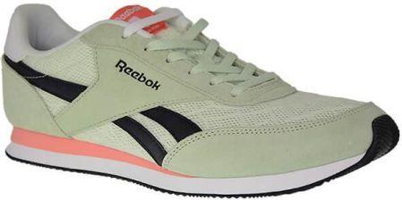 Reebok Cl Jogger 2tm Bd3420 Women's Shoes