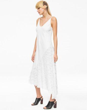 db434c00ed EyeForFashion Asymetryczna sukienka AK ETNO 6