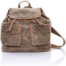 2f59d26ba988b Plecak Damski Vintage - ceny i opinie - najlepsze oferty na Ceneo.pl