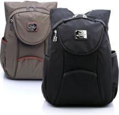 e47339840f44b1 Plecak damski Bag Street Sportowy 2 kolory- bs 2104 - Ceny i opinie ...