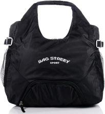 b393a9fd2f TORBA DAMSKA BAG STREET - FITNESS SIŁOWNIA