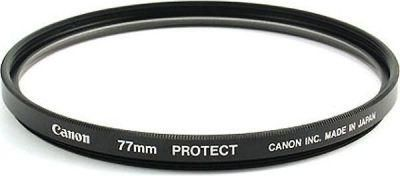 Canon Protect Regular 77mm