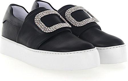 Adidas Buty damskie Gymbreaker Bounce szare r. 38 (BB3985)
