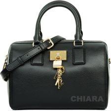 30bb4d7feaac9 Amazon onfashion/damskie/dziewczęce nowoczesny torba na ramię/torba ...