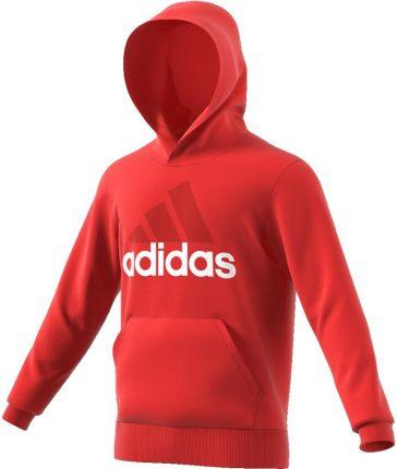 Adidas Bluza Essentials Mid FZ Hood 788 Ceny i opinie